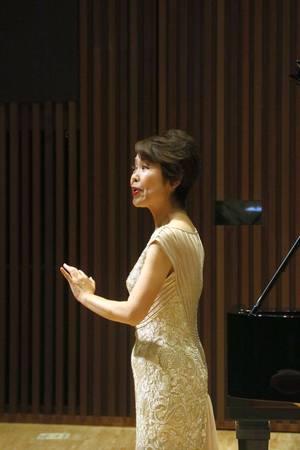 singer-kiuchi.jpg