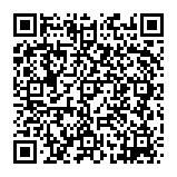 20200701163912-f2293f442543e298b1ded7071c11d7a0f8010344.jpg
