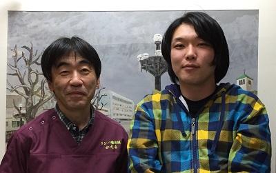 kurosawa2.jpg