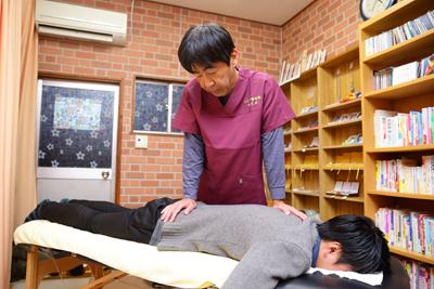 seitai-kaeru_083.jpg