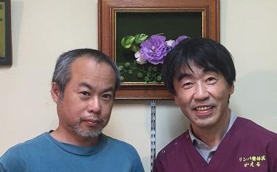yasuda2.jpg