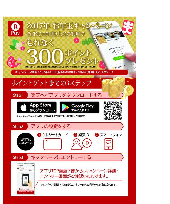 cmp_cashack_20170131.jpg